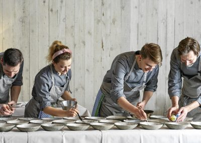 catering_0065