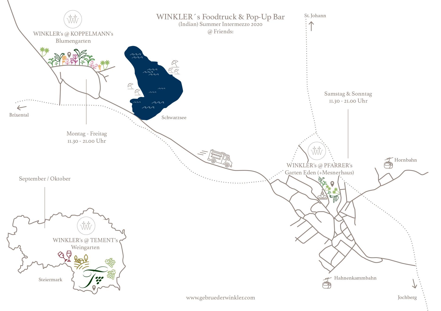 Gebrueder_Winkler_Foodtruck_Lageplan